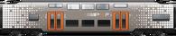 RRX 2nd Class