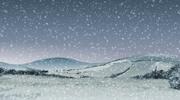 Theme Snowfall