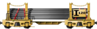 DoG Steel