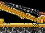 EQ Crane