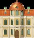 Galleria Dome