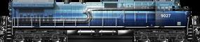 TS5 9-44CW