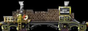 Technicon Bricks