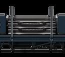 Cavalier Steel