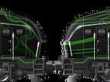 Clover Cargo I