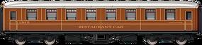 NG Scotsman Restaurant