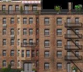 NYC Housing 2-2