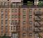 NYC Housing 2/2