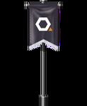 Quantus Flag