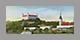 Theme Bratislava Small