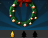 Achievement Christmas Spirit I