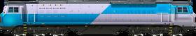 Class 70 Grandeur