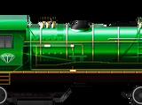 Gem Express
