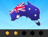 Achievement Australia Day II