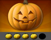 Achievement Trick or Treat IV