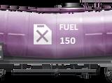 Desire Fuel