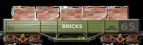 Enterprise Bricks