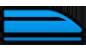 Icon Shop Maglev