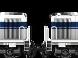 JNR DD51 Sumo