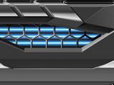 Nighthawk Maglev