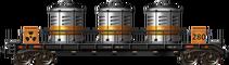 PXFD U-235