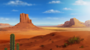 Theme Western