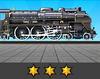 Achievement Orient Express III