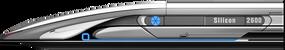 Azure Tail