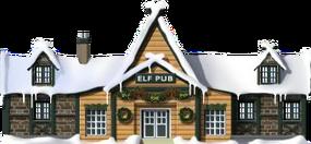 Elven Inn