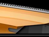 Phobos Maglev