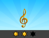 Achievement Composer II