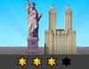 Achievement NYC Architect III