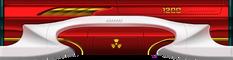 Aerendyl U-235