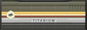 Camouflage Titanium
