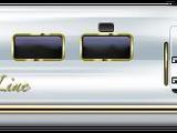 Golden Liner