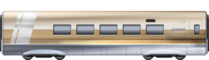 Speedliner Ultimate