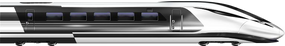 VHS Viper