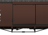 Franz (2020) Levels 700+