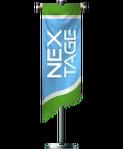 Nextage Event Flag