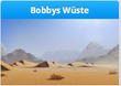 Shop-Thema-Bobbys Wüste