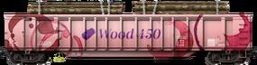 Vin Wood