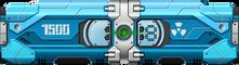 Android U-235
