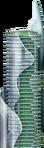 Ecotower