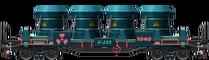 Garland U-235