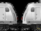 TRAXX F140 Double