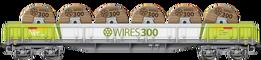 Ver Wires