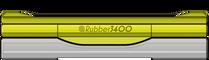 Amaryllis Rubber
