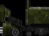 Armed Defender II