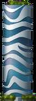 Blue Pulse