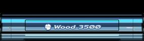 Halla Wood